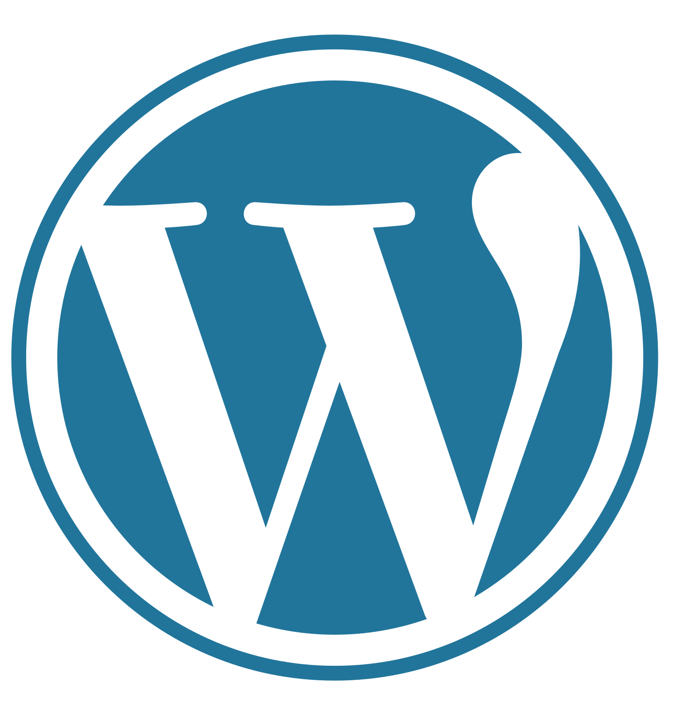 wordpress B2B建站服务
