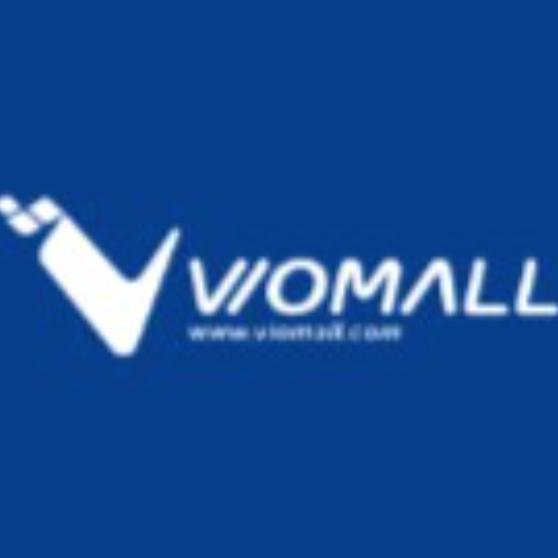 Viomall