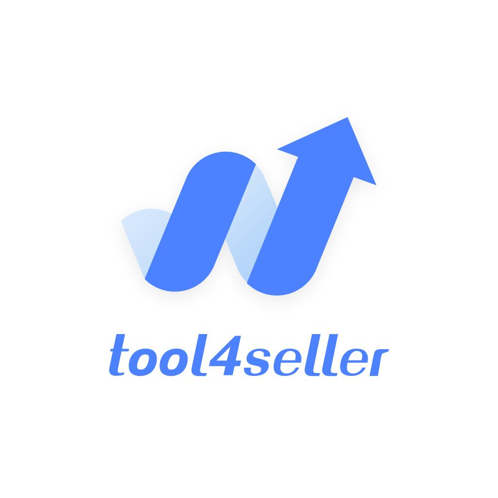 tool4seller